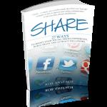 SHARE 27 Ways Social Media Book