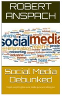 Social Media Debunked