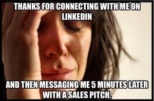 Thanks-for-Connecting-with-Me-on-LinkedIn-300x198