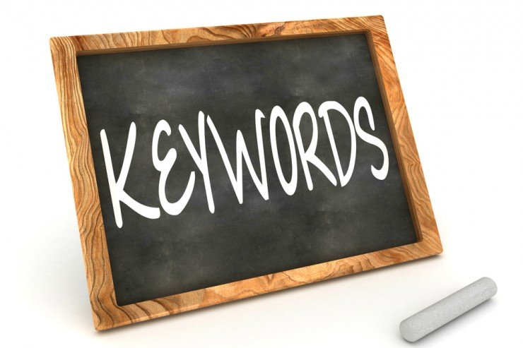Does Improving SEO Keywords Impact Sales?