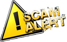Microsoft Tech Support Phone Scam