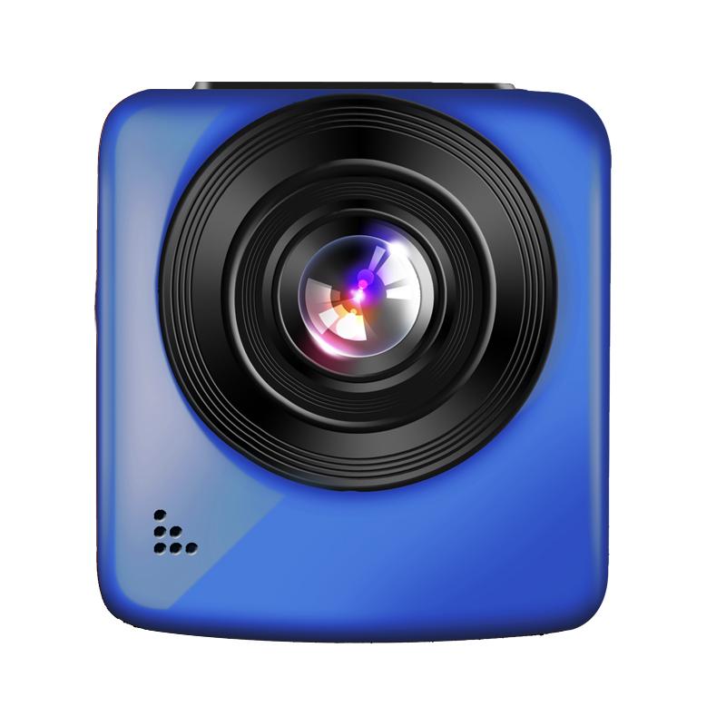 Cameras For Your Car
