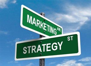 Marketing Restorative Clean
