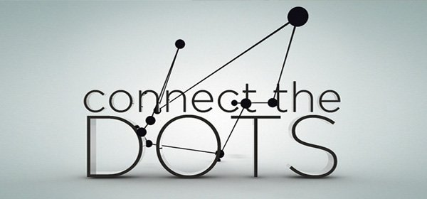 Building Trust By Connecting The Dots