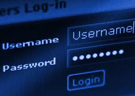 3 Steps To Make Your Facebook Account More Secure