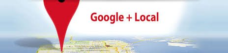 Google Local: Showing Up In The Top 3