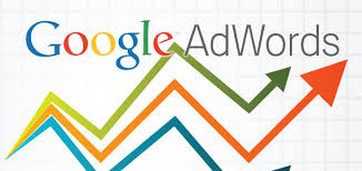 Getting The Most From Your Adwords Campaign