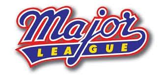 Major League Ghostwriter