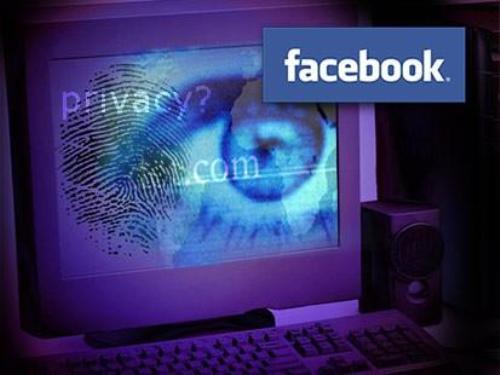 Facebook Games and Trivia…just say No!