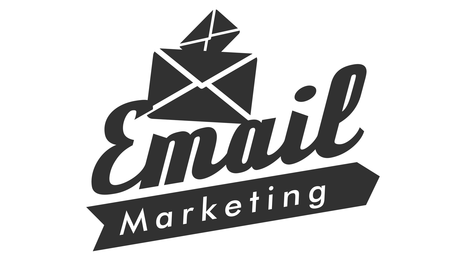 Are You Using Email to Reach Your Audience?