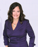 Integrity Marketing: The Lisa Manyon Interview