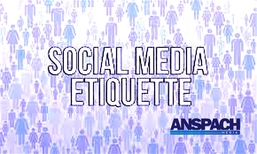 Social Media Etiquette: Deleting Negative Comments