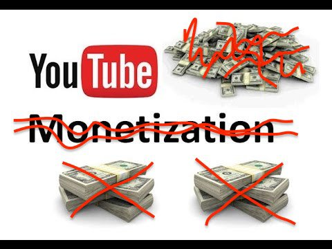 Is Monetizing Your YouTube Videos Worth It?