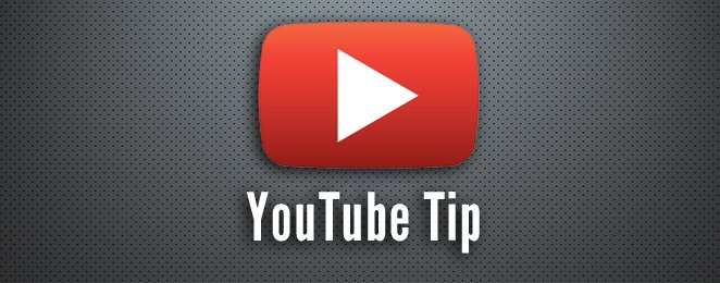 How To Make Short Engaging YouTube Videos