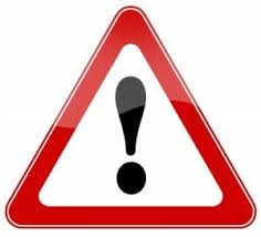 Observing The Warning Signs In Your Business