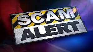 Scam Alert: Craiglist Auto Sales