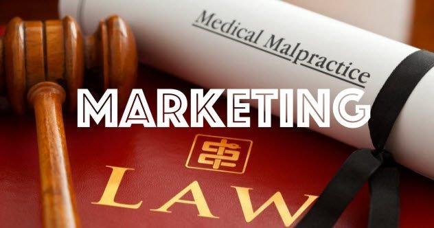 New York Medical Malpractice Attorney