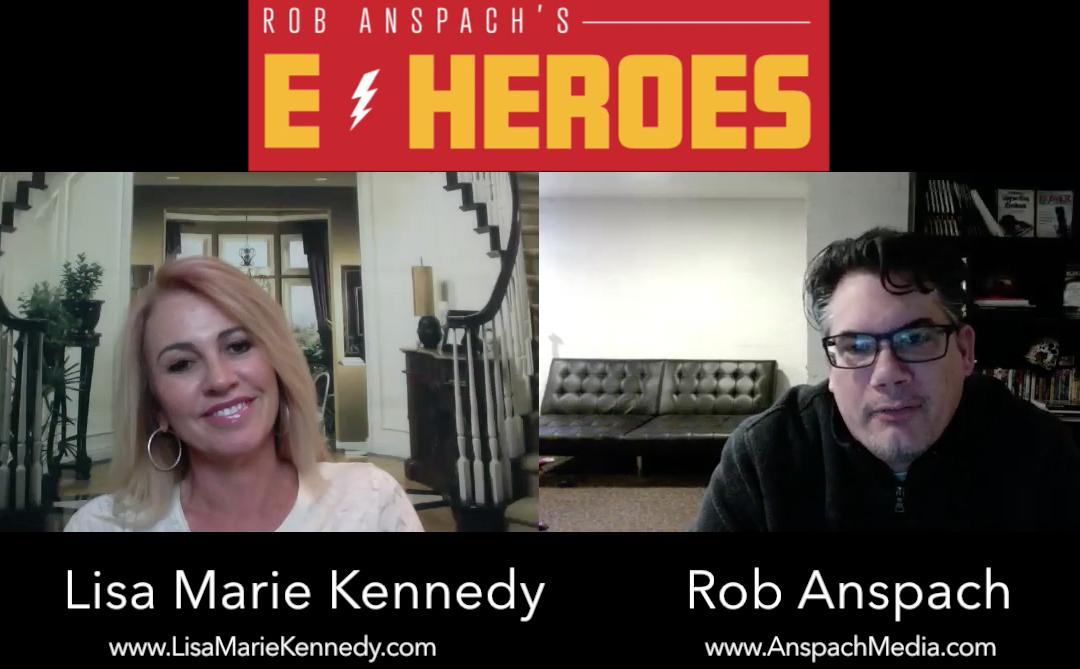 E-Heroes – Episode 6 – Selling More Homes