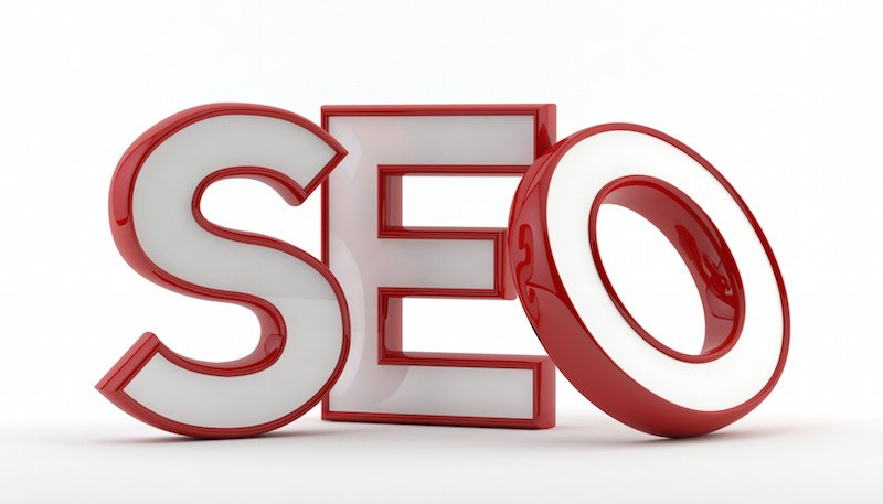 SEO Is Not A Fix It And Forget It Deal.