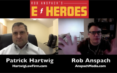 E-Heroes – Ep 29 – Disability