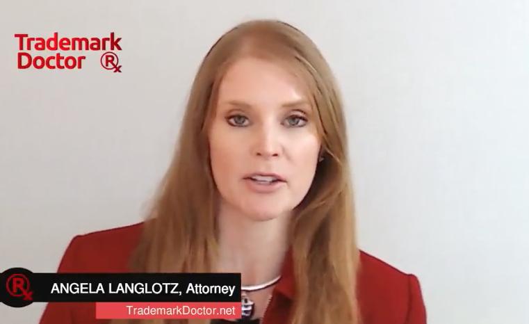 Showcase Shoutout – Angela Langlotz