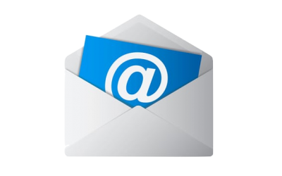 Why Email Open Rates Are False