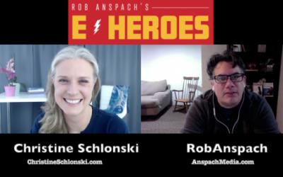 E-Heroes – Ep 31 – Mindset