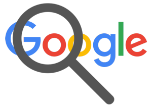 Let's Get Your Business On Google