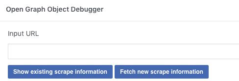 FB debugger  