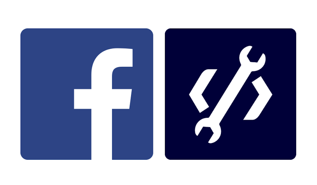 FACEBOOK AND YOUR WEBSITE