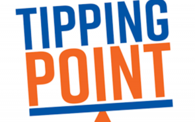 Email Tipping Point