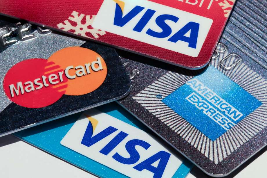 Credit Card Companies Keeping Fees Even When Refunds Are Issued