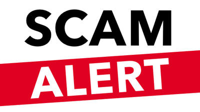 The Tax Debt Scam Call
