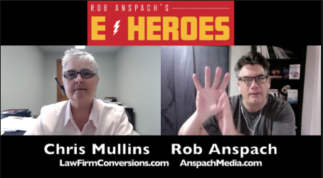 E-Heroes – Ep 37 Dialing For Dollars