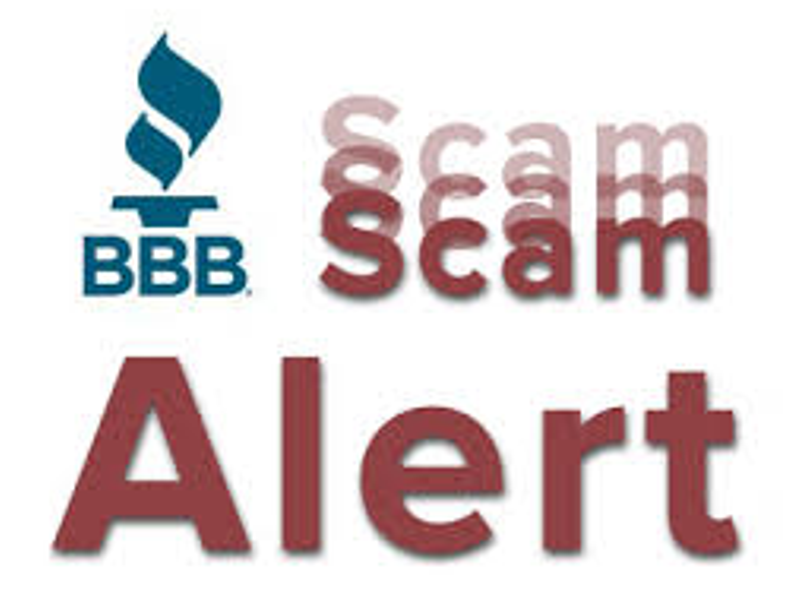 Is The BBB A Scam?