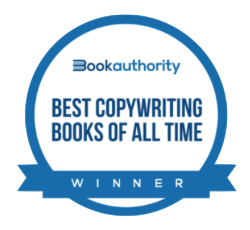 One Of The Best Copywriting Books