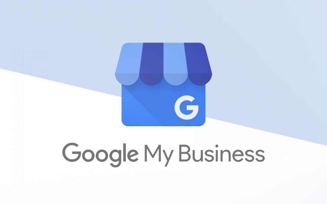 Google My Business Disappearing Edits
