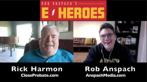 E-Heroes – Ep 63 – Untangling California Property Puzzles