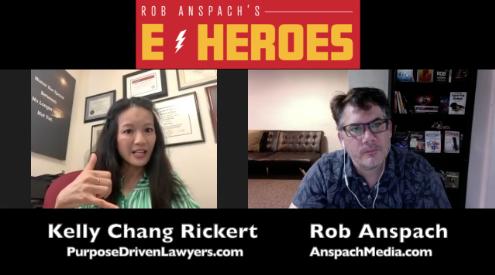 E-Heroes Ep 55 – Avoiding Divorce