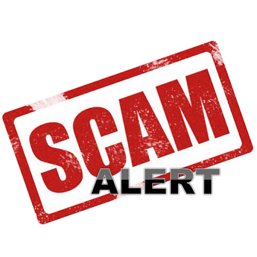 Marriott and Hilton Travel Scammers