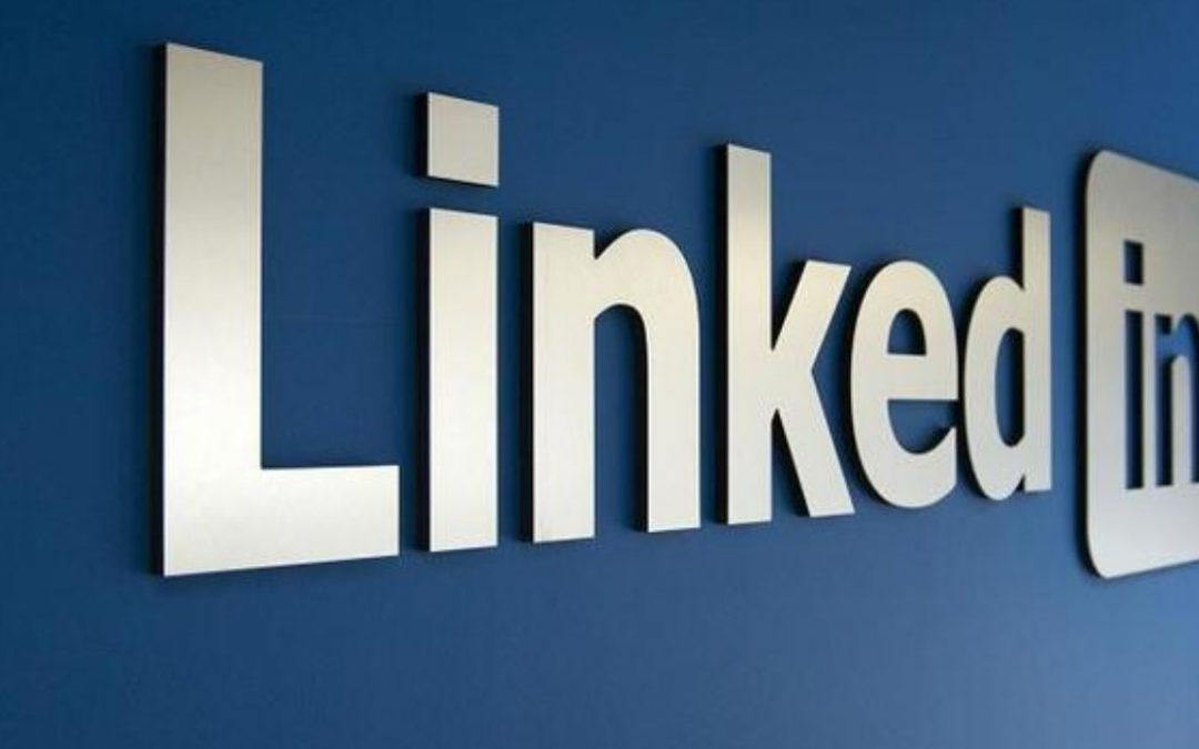 The Most Overused LinkedIn Connection Request Template