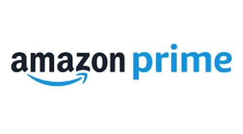 The Amazon Prime Refund Scam
