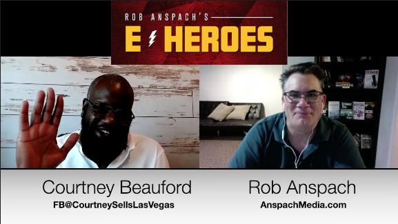 E-Heroes – Ep 100 – Selling Las Vegas