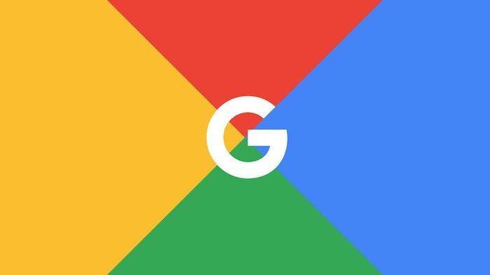 Suck It Google