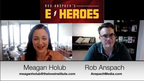 E-Heroes- Ep 101 – Reset