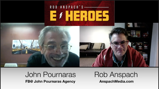 E-Heroes -Ep 104 – Building A Reputable Tax Agency