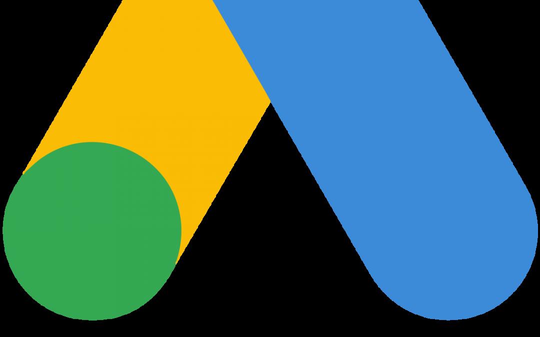 Saving Money With Google Ads