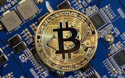 Bitcoin Website Reputation Scam