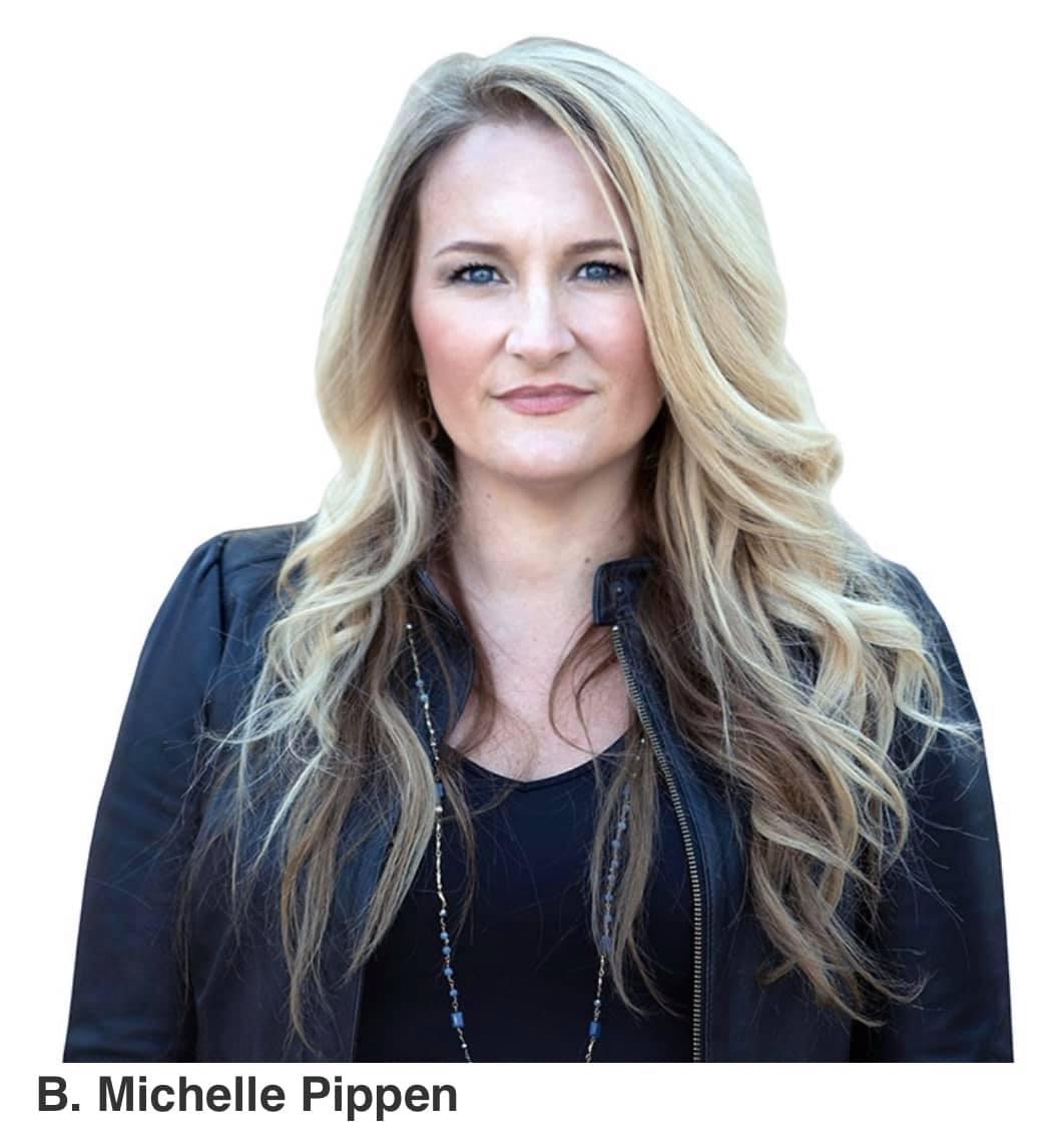Michelle Pippin