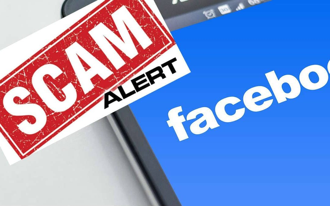 How To Avoid The Facebook Marketplace Auto Sale Scam